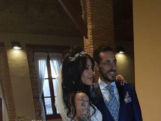 Carmen Albelda 5