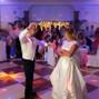 La boda de Maria T. y Moisés Franco 18
