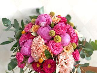 Adrimar Art Floral 2