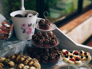 Piluca´s Cakes 2