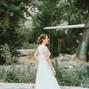 La boda de Isabel Garcia y Himerpiel Novias 12