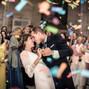 La boda de Elena C. y Fotoalpunto 7