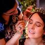 La boda de Rodrigo y Noelia Ferrera 7