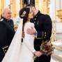La boda de Beatriz Hernández Carrió y Lucía Garco 17