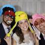La boda de Emma Ramos Santana y Oh my Shot! 7