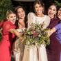La boda de Elena C. y Fotoalpunto 9