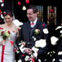 La boda de Ana Muñoz De La Ppiedra y Víctor López 1