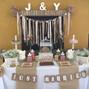 La boda de Yolanda y PGP Eventos 9