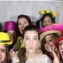 La boda de Emma Ramos Santana y Oh my Shot! 8
