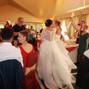 La boda de Lorena Laborda y Mediterrània 8