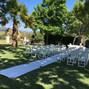 La boda de Yolanda y PGP Eventos 10