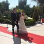 La boda de Francisco Alejandro Valera López y Salón Azahar 16