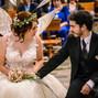 La boda de Rodrigo y Noelia Ferrera 10