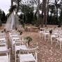 La boda de Estefania y Alquería de Galim 10