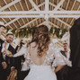 La boda de Barbara y Maloca 6