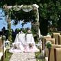 La boda de Denisse Del Carmen y Entre Manzanos 14