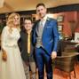 La boda de Nerea Aguirre Fernandez y Dj Elias 1
