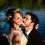 La boda de Rodrigo y Noelia Ferrera 14