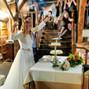 La boda de Nerea Aguirre Fernandez y Dj Elias 3