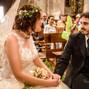 La boda de Rodrigo y Noelia Ferrera 15