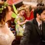 La boda de Rodrigo y Noelia Ferrera 16