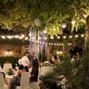 La boda de Gracia y Hotel Don Gonzalo 14