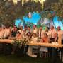La boda de Jenifer Hernández Hernández y Hotel Executive Sport 3