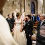 La boda de Rodrigo y Noelia Ferrera 17