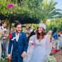 La boda de Ana Rodríguez y Tres Mares Hotel 6