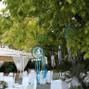 La boda de Gracia y Hotel Don Gonzalo 15