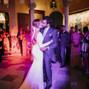 La boda de Rocío y Juan Ramón Fotógrafos 8