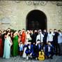 La boda de Migue Ruiz y Fotografía & Vídeo Raúl Aguilera 7