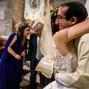 La boda de Rodrigo y Noelia Ferrera 18