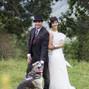 La boda de Pili Júdez Vidal y Aloha Films 3