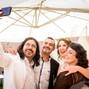 La boda de Rodrigo y Noelia Ferrera 19