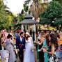 La boda de Ana Rodríguez y Tres Mares Hotel 8