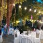La boda de Gracia y Hotel Don Gonzalo 17
