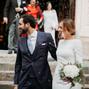 La boda de Rocío y Juan Ramón Fotógrafos 10