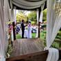 La boda de Ana Rodríguez y Tres Mares Hotel 9