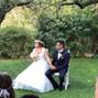La boda de Vanessa Aranda Galindo y Masía Can Carol 26