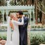 La boda de Rocío y Juan Ramón Fotógrafos 11