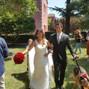 La boda de Patricia Arnaez Saenz y Finca del Hotel San Camilo 7