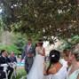 La boda de Vanessa Aranda Galindo y Masía Can Carol 27