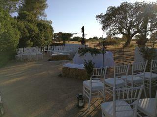Jardines de Morante 2
