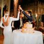 La boda de Rocío y Juan Ramón Fotógrafos 12