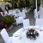 La boda de Gracia y Hotel Don Gonzalo 19