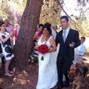 La boda de Patricia Arnaez Saenz y Finca del Hotel San Camilo 9