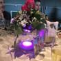 La boda de Cristina Sanmartin y Espaioró 2