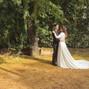 La boda de Rocío Amo Sánchez y Luz y Enfoque 8