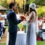 La boda de Ana Rodríguez y Tres Mares Hotel 13
